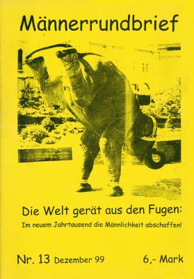 junge selbsthilfe berlin